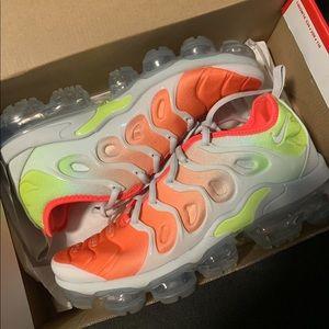 Nike Vapormax Plus